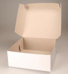 Kartony na zakusky